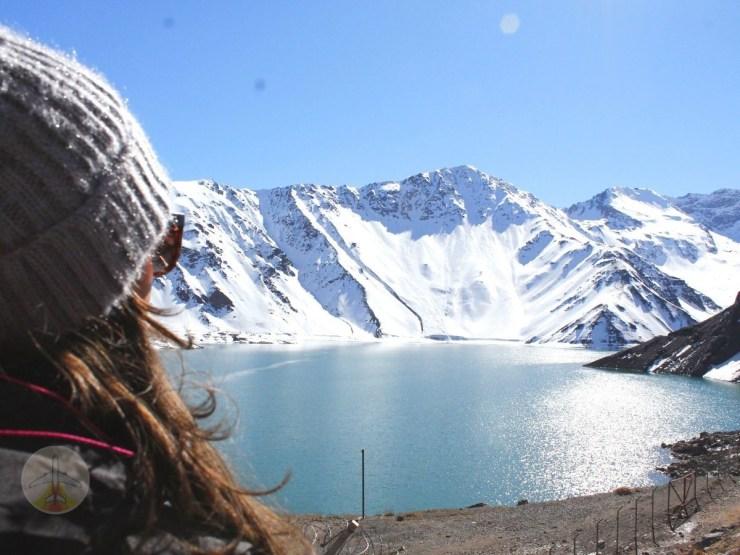 Turismo-no-Chile-guia-o-que-fazer-1 Turismo no Chile, o que fazer? (Dicas + ebook grátis)