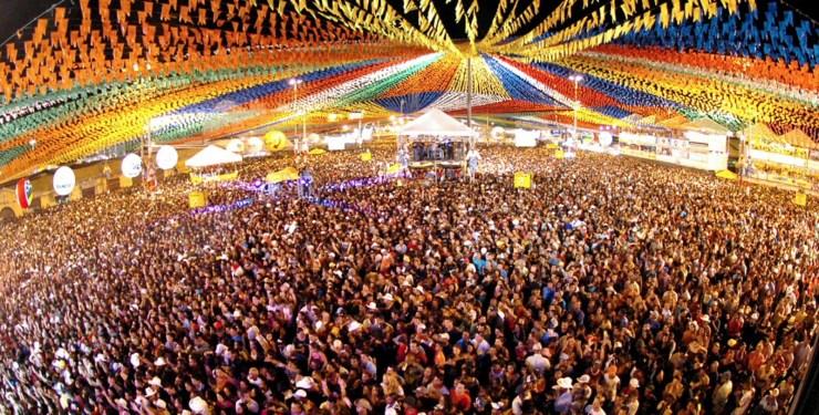 onde-ir-em-junho-dia-03-festa-junina-caruaru Onde ir em Junho? | Série 30 lugares em 30 dias