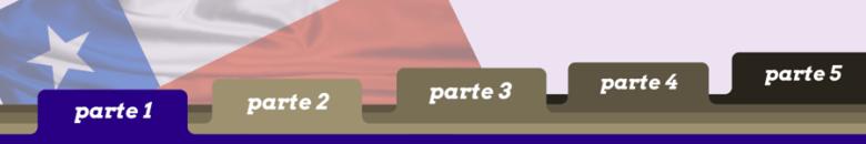 turismo chile parte 1