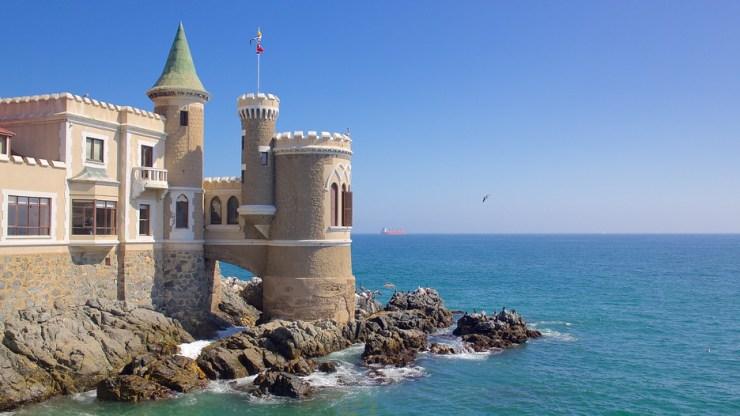 turismo-no-chile-Vina-Del-Mar Turismo no Chile, o que fazer? (Dicas + ebook grátis)