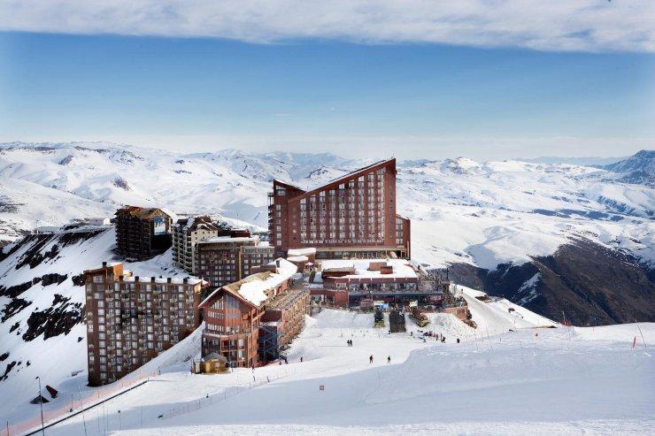 turismo-no-chile-valle-nevado Turismo no Chile, o que fazer? ( Parte 1)