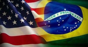 Como-morar-nos-EUA-legalmente-intercambio-nos-eua-barato-300x161 Como morar fora do Brasil ?