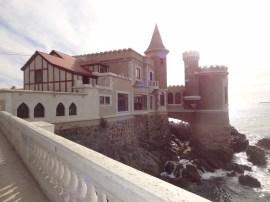 roteiro-santiago-7-a-10-dias-castelo-wulf Roteiro Santiago e Região 7 a 10 dias (Completíssimo)