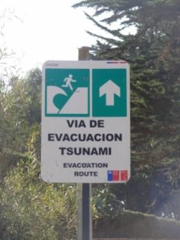 roteiro-santiago-7-a-10-dias-el-quisco-isla-negra-tsunami Roteiro Santiago 7 a 10 dias (Completíssimo)