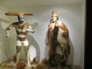 roteiro santiago 7 a 10 dias museo-nacional-de-historia
