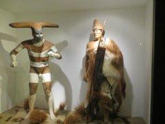 roteiro-santiago-7-a-10-dias-museo-nacional-de-historia Roteiro Santiago e Região 7 a 10 dias (Completíssimo)