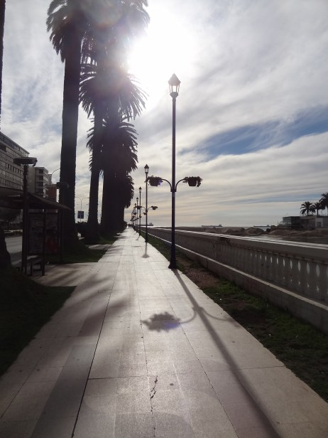 roteiro-santiago-7-a-10-dias-vina-del-mar Roteiro Santiago 7 a 10 dias (Completíssimo)