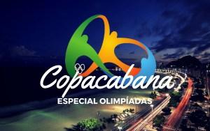 como-chegar-a-copacabana-olimpiadas-especial-rio-1 Como chegar a Copacabana | Guia Olímpico Rio 2016