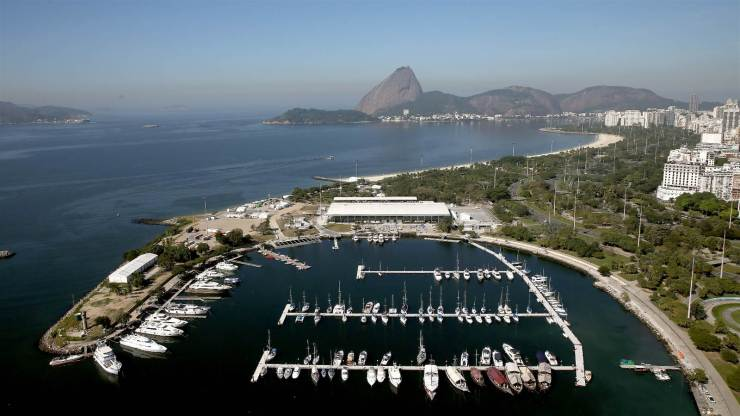 como-chegar-copcabana-olimpiadas Como chegar a Copacabana | Guia Olímpico Rio 2016