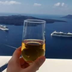 trabalhar-navio-de-cruzeiro-aniversário Como é trabalhar em um navio de Cruzeiro (Já pensou nisso?)