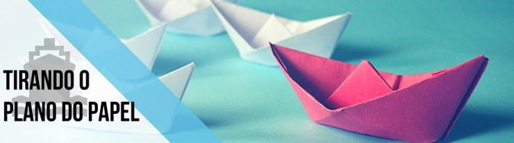 trabalhar-navio-de-cruzeiro-como-conseguir Como é trabalhar em um navio de Cruzeiro (Já pensou nisso?)
