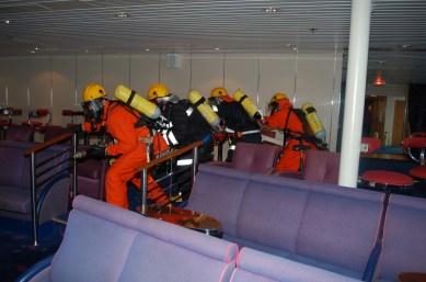 trabalhar-navio-de-cruzeiro-curso-stwc Como é trabalhar em um navio de Cruzeiro (Já pensou nisso?)