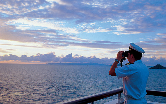 trabalhar navio de cruzeiro - royal caribbean (2)