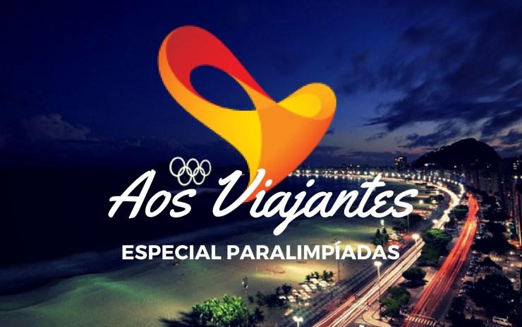 Boulevard-Olímpicos-e-atrações-paralimpiadas Tudo sobre Olimpíadas no Rio