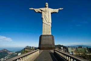 novo-cristo-redentor-corcovado-paineiras-300x200 Tudo sobre Olimpíadas no Rio