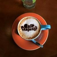 cafe-do-viajante-curitiba-xicara
