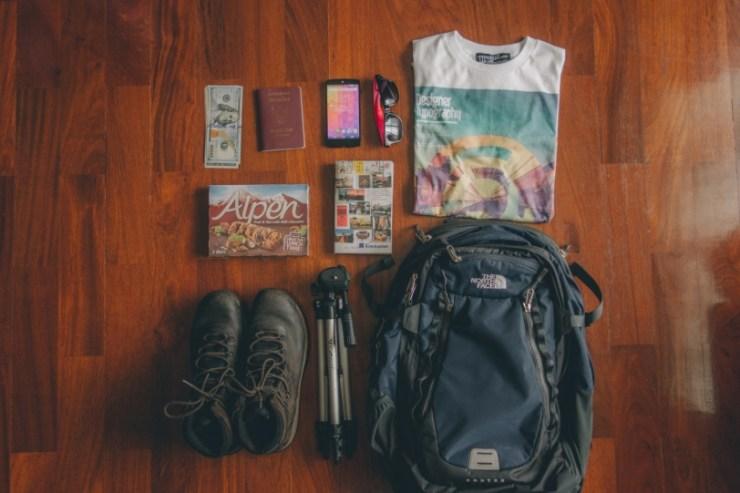 dicas-para-viajar-sozinho-checklist-dos-itens-importantes-para-viagem