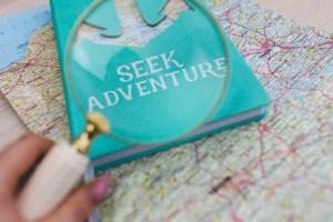 dicas-para-viajar-sozinho-pesquise-seu-destino-300x200 Como planejar sua viagem (O guia definitivo)