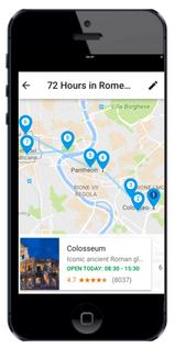 google-trips-teste-passo-8