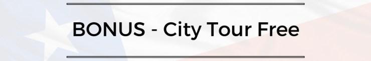 roteiro-santiago-7-a-10-dias-city-tour-de-gra_C3_A Roteiro Santiago e Região 7 a 10 dias (Completíssimo)