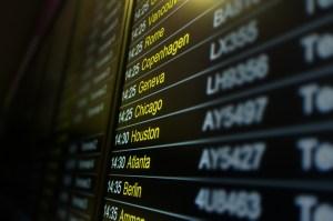 mais-de-um-destino-com-a-mesma-passagem-stopover Mais de um destino com a mesma passagem (Stopover)