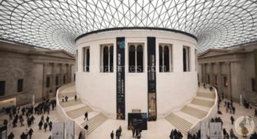 o-que-fazer-em-londres-ate-de-graca-british-museum