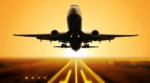 Como-comprar-voos-baratos-de-última-hora Como comprar voos baratos em cima da hora (CheapOair)