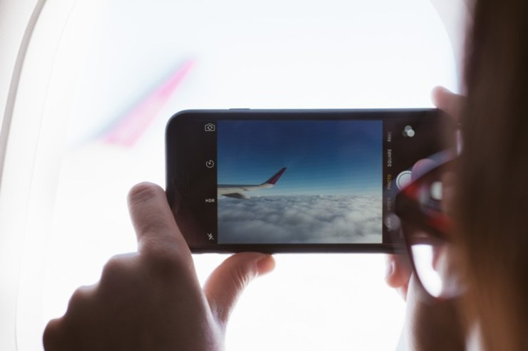 como-comprar-passagem-aerea-sucesso Como comprar voos baratos de última hora (CheapOair)