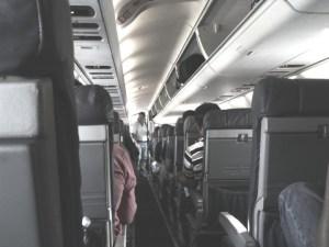 como-comprar-voos-baratos-de-ultima-hora-possivel-300x225 Como planejar sua viagem (O guia definitivo)