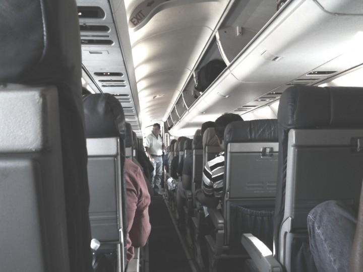 como-comprar-voos-baratos-de-ultima-hora-possivel Como comprar voos baratos de última hora (CheapOair)