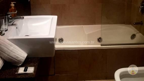 dica-de-hotel-em-buenos-aires-palermo-banheiro-hot Dica de hotel em Buenos Aires - Palermo