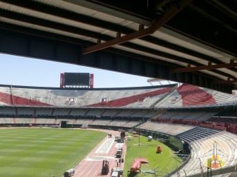 o-que-fazer-em-buenos-aires-estadio-river-1 O que fazer em Buenos Aires (além do tradicional)!