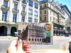 o-que-fazer-em-buenos-aires-tour-arquitetura-predio-ingleses O que fazer em Buenos Aires (além do tradicional)!