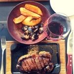 onde-comer-em-buenos-aires-janio-restaurante O que fazer em Buenos Aires (além do tradicional)!