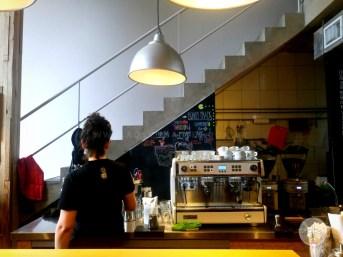 sozinha-em-buenos-aires-lab-tostadores-de-café Sozinha em Buenos Aires e o Airbnb