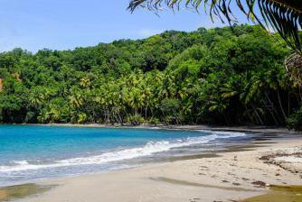 10-melhores-países-para-viajar-esse-ano-2017-Dominica-batibou-beach Os 10 melhores países para viajar esse ano! (2017)