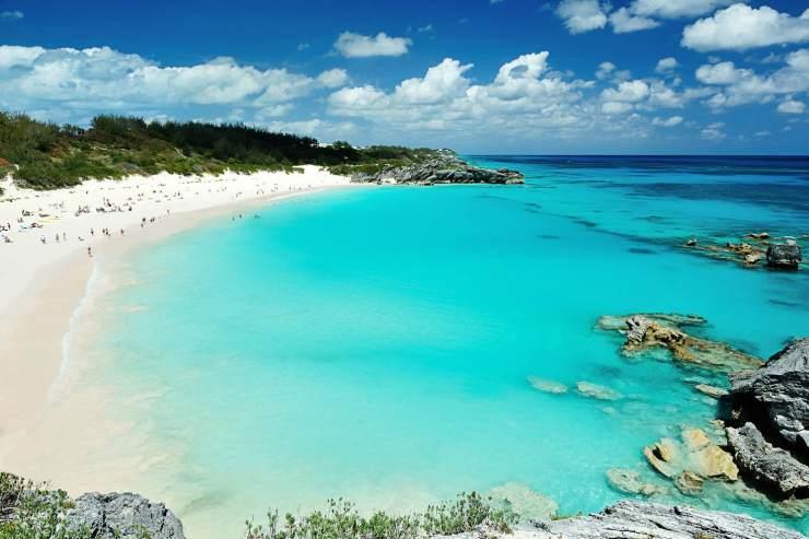 10-melhores-países-para-viajar-esse-ano-2017-bermudas Os 10 melhores países para viajar esse ano! (2017)