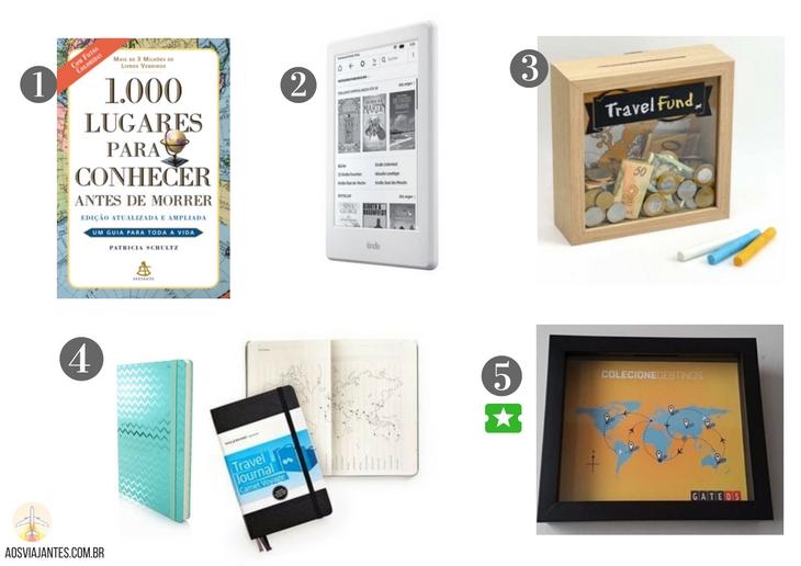 Dicas-de-presentes-para-viajantes-presentes-para-viajantes-que-gostam-de-ler +40 Dicas de presentes para viajantes !