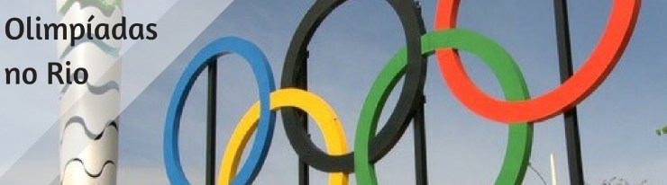 melhores-posts-aos-viajantes-2016-Olimpiadas-no-Rio-2016 Os melhores posts Aos Viajantes em 2016