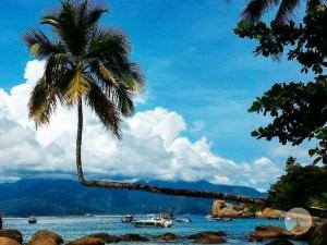 O que fazer na Ilha Grande roteiro restaurantes e dicas aventureiro