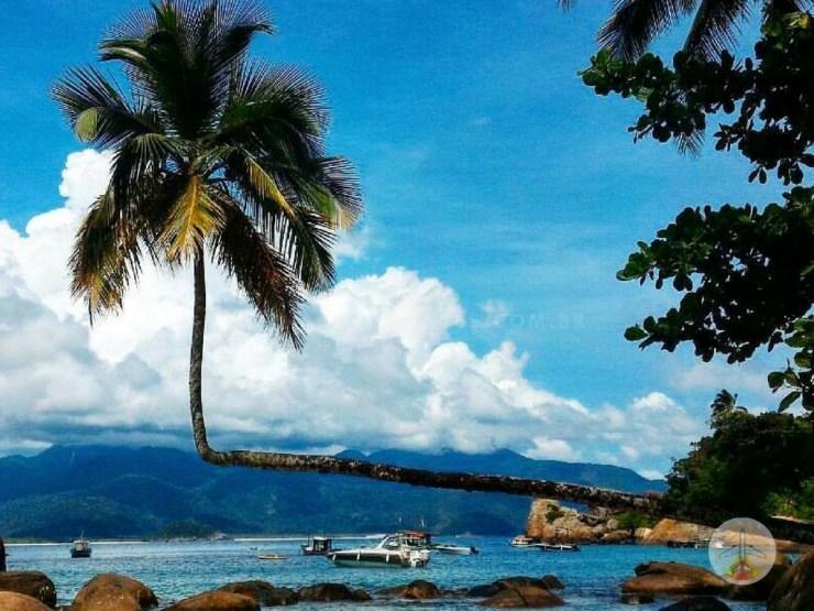 O-que-fazer-na-Ilha-Grande-roteiro-restaurantes-e-dicas-aventureiro O que fazer na Ilha Grande: Roteiro, restaurantes e dicas