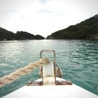 O que fazer na Ilha Grande roteiro restaurantes e dicas passeios