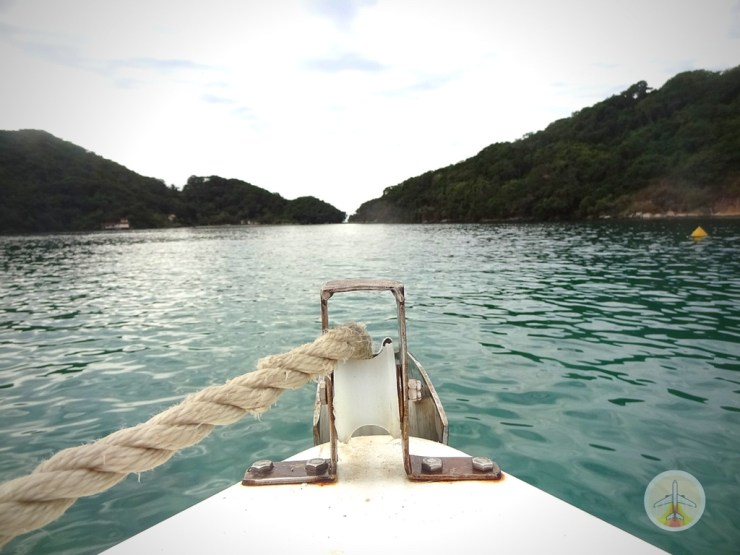 O-que-fazer-na-Ilha-Grande-roteiro-restaurantes-e-dicas-passeios O que fazer na Ilha Grande: Roteiro, restaurantes e dicas