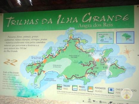 O-que-fazer-na-Ilha-Grande-roteiro-restaurantes-e-dicas-trilhas-1 O que fazer na Ilha Grande: Roteiro, restaurantes e dicas