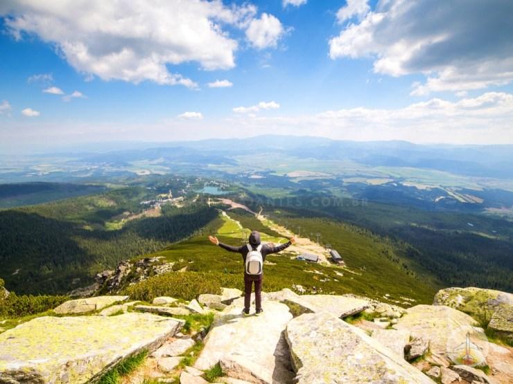 conhecer-o-mundo-ou-matar-as-saudades-viajante Conhecer o mundo ou matar as saudades, o dilema do viajante !
