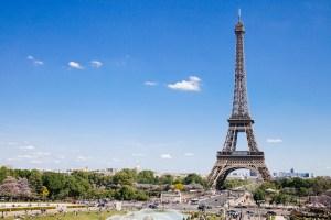 20-Cidades-do-mundo-para-visitar-ao-menos-uma-vez 20 Cidades do mundo para visitar ao menos uma vez na vida