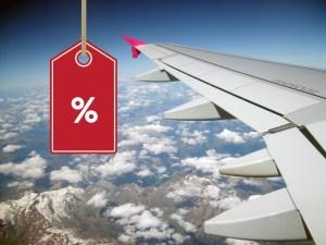 Como-encontrar-passagens-aéreas-em-Promoção-site Como encontrar passagens aéreas em promoção