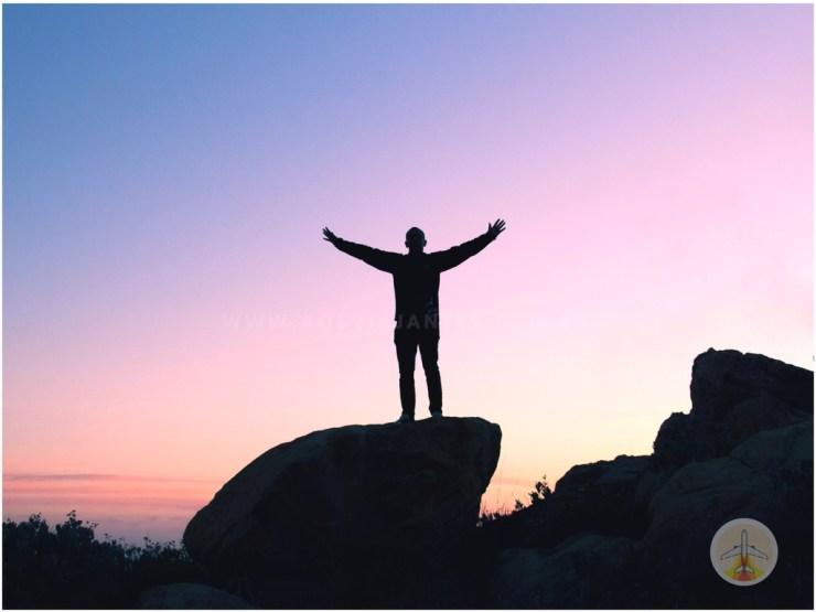 O-que-é-Wanderlust-e-a-resposta-ao-desafio-4 O que é Wanderlust e a resposta ao desafio!