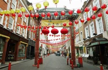 Cenários-e-Museu-de-Sherlock-Holmes-em-Londres-chinatown Cenários e Museu de Sherlock Holmes em Londres