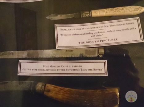 Cenários-e-Museu-de-Sherlock-Holmes-em-Londres-jasck-estripador Cenários e Museu de Sherlock Holmes em Londres